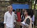 181105-08 Kaag bezoekt Bangladesh en Myanmar (45037221164).jpg