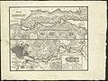 1828 map Plan - Dardanelów. Plan Konstantynopolu i Bosphoru z okolicami do Morza Czarnego.jpg
