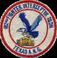 182d Fighter-Interceptor Squadron - Emblem.png
