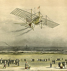 220px-1843_engraving_of_the_Aerial_Steam_Carriage.jpg