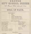 1845 dinner CityCouncil FaneuilHall Boston.png
