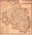 1849 map of Charleston, South Carolina.jpeg