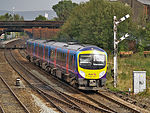 185117 Castleton East Junction.jpg