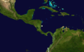 1855 Atlantic hurricane 3 track.png