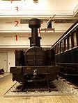 1855 BEB I 103 Kladno lokomotive pic4.JPG