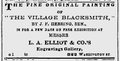 1858 Herring ElliotCo EngravingsGallery BostonEveningTranscript Oct16.png