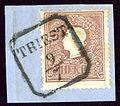 1859 10kr Triest.jpg