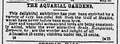 1860 AquarialGardens BostonEveningTranscript Sept15.png