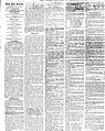 1860 Illinois Republican Convention (45357569551).jpg