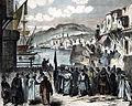 1860 in Lebanon.jpg