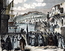 تاريخ الجزائر الأمير القادر تأسيس الدولة