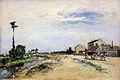 1865 Jongkind Kleiner Seine-Kanal bei Meudon anagoria.JPG