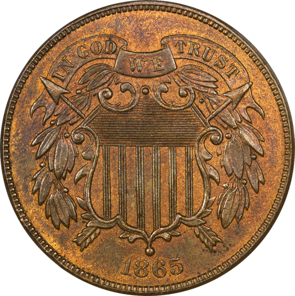 File:1865 Two Cent Obverse.png