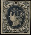1866-Isabel II Portrait3-Overprint.jpg