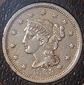 1868 nickel dime pattern.jpg