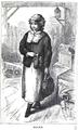 1870 Polly OldFashionedGirl byLMAlcott RobertsBros.png
