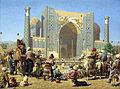 1872 Vereshchagin Triumphierend anagoria.JPG