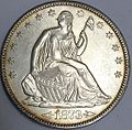 1873 half dollar obverse.jpg
