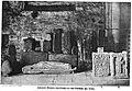 1883 StMaryandStCuthbertStones.jpg