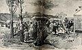 1894-05-12, Blanco y Negro, En la pradera, Huertas (cropped).jpg