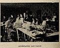 1897-12-25, Blanco y Negro, El mazapán de Toledo, Adornando las cajas, Latorre.jpg