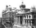 1898 General Post Office and Standard Bank of South Africa, Adderley Street.png