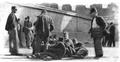 1898 prison13 DeerIsland Boston NewEnglandMagazine.png