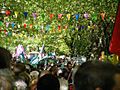 18 West End festival (4697875236).jpg