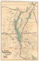 1901 Lake Memphremagog map.png