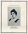 1904-07-07, El Álbum Ibero-Americano, Dolores Jiménez.jpg