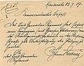 1907-07-22 Einsatzbefehl Hau-Krawall.jpg