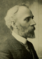 1908 David Keefe Massachusetts House of Representatives.png
