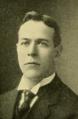 1908 John Meehan Massachusetts House of Representatives.png