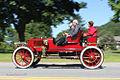 """1908 Stanley Steamer """"Semi Racer"""".jpg"""