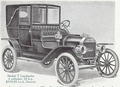1909 Ford Catalog - Model T Landaulet - Right Front.png