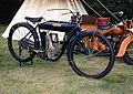 1909 Indian Singel 40A.jpg