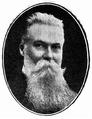 1910 - Emil Costinescu - ministru de finanţe.PNG