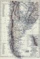 1911 Britannica-Argentina-Map.png