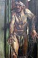 1912 Corinth Der geblendete Simson anagoria.JPG