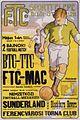 1913 FTC PLAKÁT.jpg