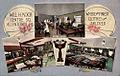 1915 Koch Mens Store.jpg