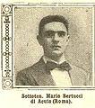 1916-02-Bertucci-Mario-di-Acuto-Roma.jpg