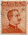 1916-1922 Michetti 20 cent.jpg