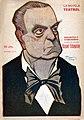 1918-01-27, La Novela Teatral, Antonio Vico, Tovar.jpg
