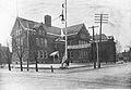 1918 Stephens School.jpg