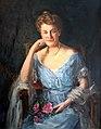 1922 Lwoff-Parlaghy Katherine Quick-Nissen anagoria.JPG