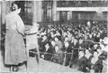 1926년 자유연애 강연회.png