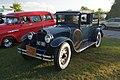 1926 Hudson Super Six Pick-Up (15086932157).jpg