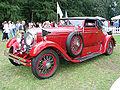 1926 Minerva AF 30 CV roadster by Erdmann & Rossi fl3q.JPG