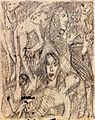 1927 Soutter Les P anagoria.JPG